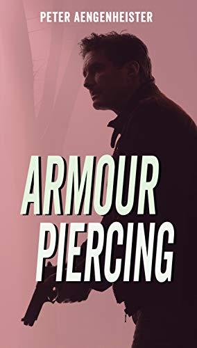 armoured piercing
