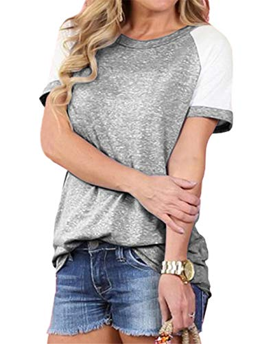 Buy sweatshirt short sleeve