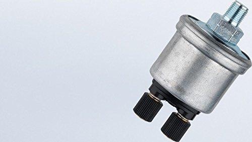 VDO 360009 Pressure Sender - Vdo Pressure Gauge
