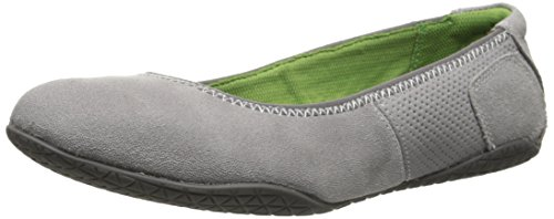 Toli Sion Grey Planas Hush Cool Puppies zUE0Sqnxg