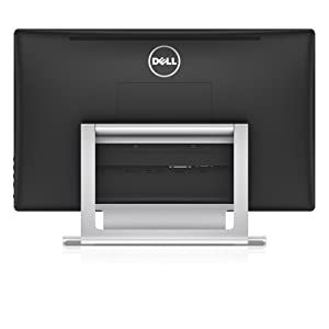 Dell S2240T 21.5-Inch Touch Screen LED-lit Monitor by Dell Computer
