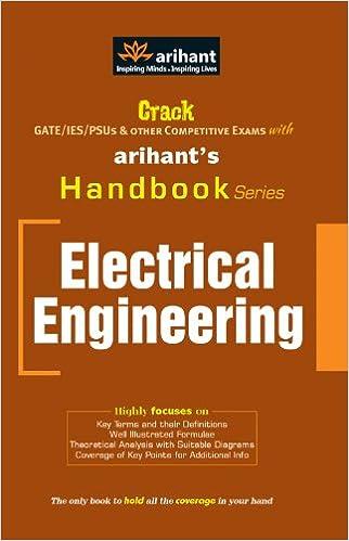 Engineering pdf electrical handbook