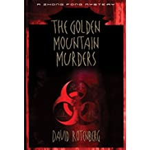 Golden Mountain Murders