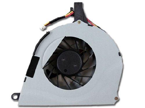 Cooler para ADDA AD5505HX-GB3  Toshiba Satellite L650 L650D L655 L655D L665-S5101 L655-S5150 L655-S5098 L655-S5099 L665-
