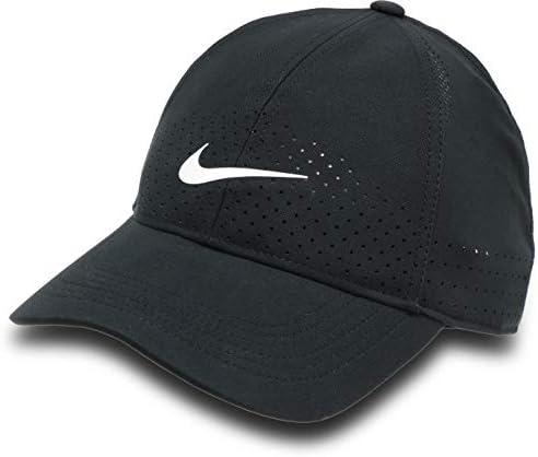 Nike Unisex Hat U Nk Dry Arobill L91 Cap