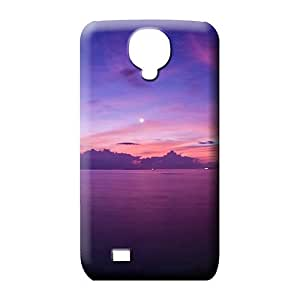 Protection Durable Snap On Hard Cases Covers phone case cover
