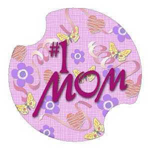 1-Mom-Carsters-Coasters-For-Your-Car