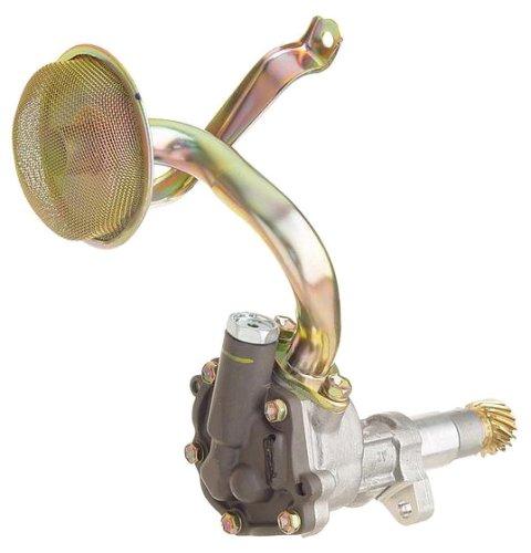7mgte oil pump - 4