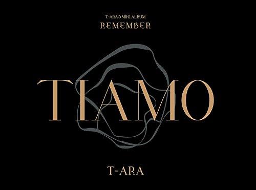 t-ara-tiara-remember-mini-album-cd-with-folded-poster