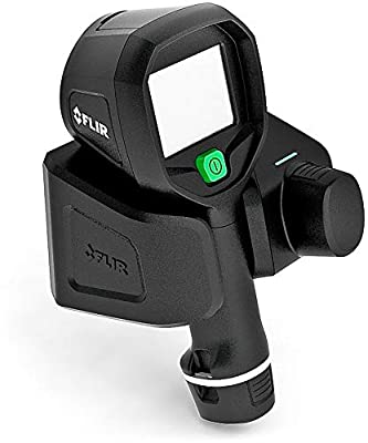 FLIR T199414ACC In-Truck Charger