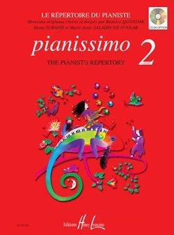 Download Pianissimo Vol 2 ebook