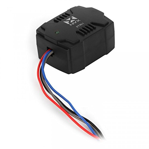 NVX XTRI1 Remote Turn On Module/Trigger