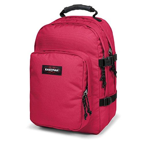 Rosa Eastpak Unisex Talla Casual Mochila Mix Pink one Adulto Única Stripe Hint TwT8qrE