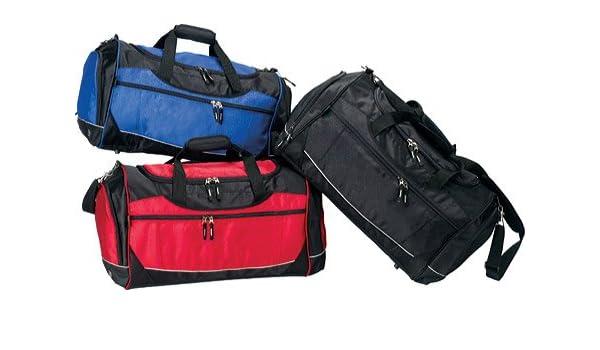 Amazon.com  Goodhope The Monsoon Sports Duffle Gym Bag a4f4685c929