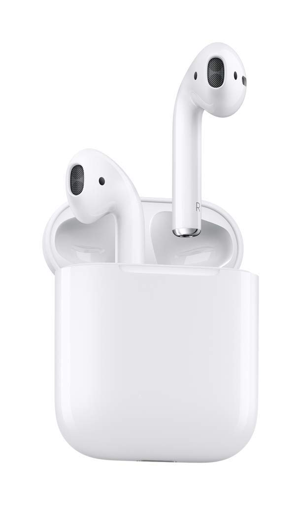 Apple Airpods Amazon In