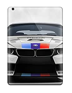 High-quality Durability Case For Ipad Air(bmw Cars)