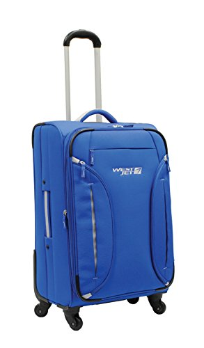 westjet-feather-lite-lightweight-luggage-exp-spinner-24