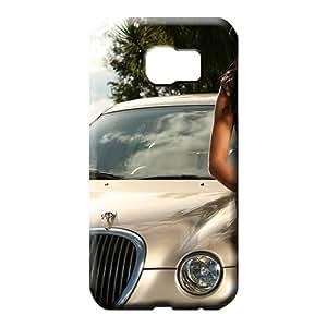 samsung galaxy s6 edge Durability forever trendy mobile phone back case Aston martin Luxury car logo super