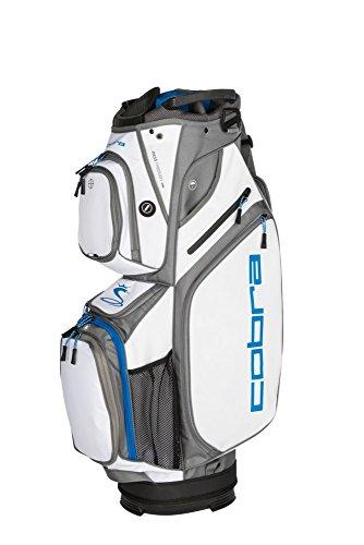 Cobra Sport Golf Bag - 1