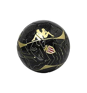 Kappa Player MINIBALL Monaco Mini Balon, Adultos Unisex, Blanco ...