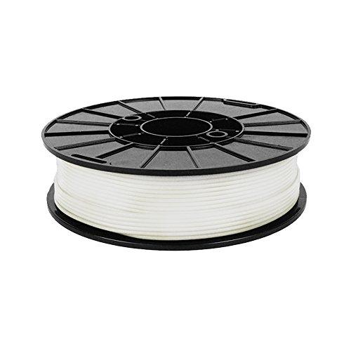 NinjaFlex TPU 3D Printing Filament