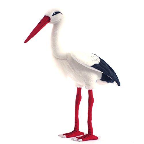 Hansa Adult Stork 17