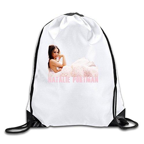 Price comparison product image MEGGE Natalie Portman Rope Bag