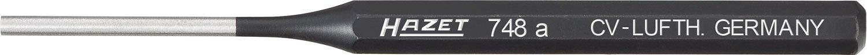 HAZET 748A-2 Splinttreiber Hermann Zerver GmbH & Co. KG