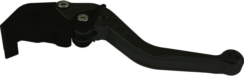 Pro Braking PBK4683-TBL-PUR Front//Rear Braided Brake Line Transparent Blue Hose /& Stainless Purple Banjos