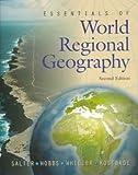: Essentials of World Regional Geography
