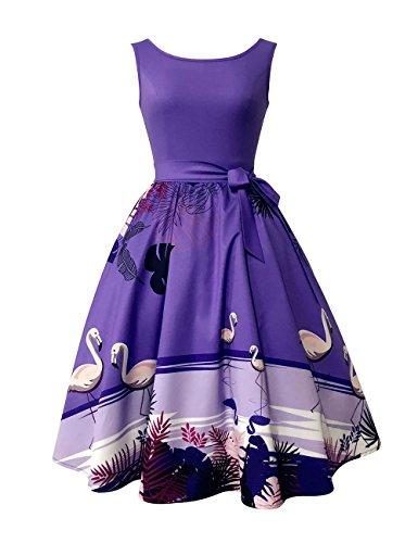 50s 60s 70s 80s fancy dress - 9
