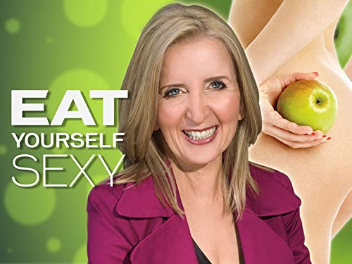 Eat Yourself Sexy - Season 1