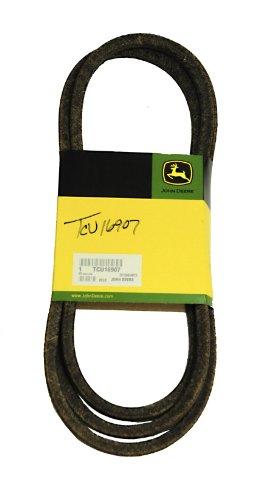 John Deere TCU16907 V-BELT