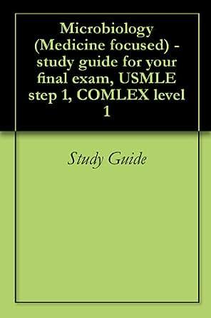 zica t7 study manual ebook