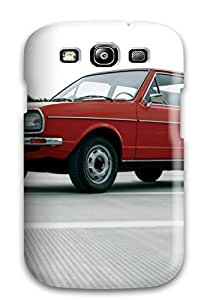 (ncpEXaB1163tcFZH)durable Protection Case Cover For Galaxy S3(1973 Volkswagen Passat)