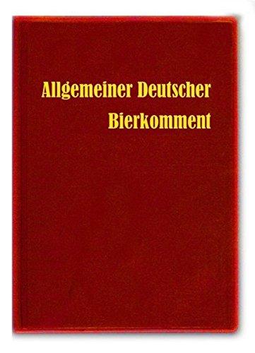 allgemeiner-deutscher-bierkomment