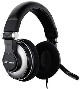 Corsair CA-HS1NA Gaming Audio Series HS1 USB Gaming Headset