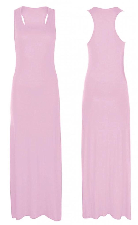 Maxi dress hanger