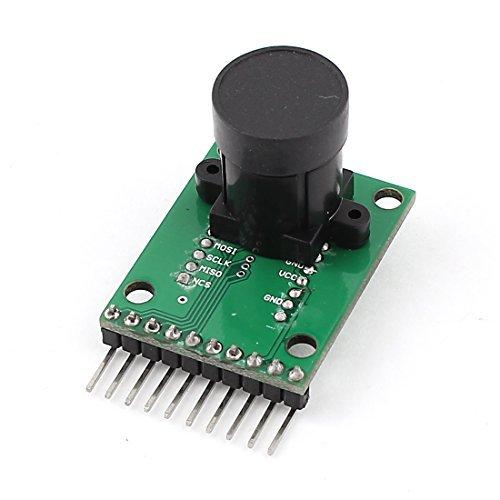 eDealMax Ottico sensore di flusso APM2.5 posizione Hold Precisione Multicopter ADNS3080 by eDealMax