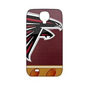 DIY atlanta falcons logo 3D Phone Case for Samsung S4Maris's Diary