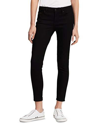 Buy cropped skinny jeans