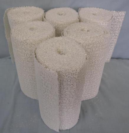 plaster-gauze-25-pounds-random-length-and-width-pieces-craft-paris