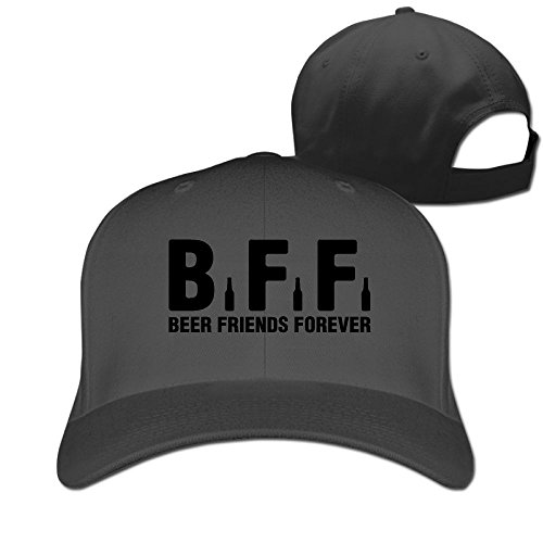 Forever Friends Hat - 3