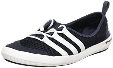 adidas climacool shoes for women