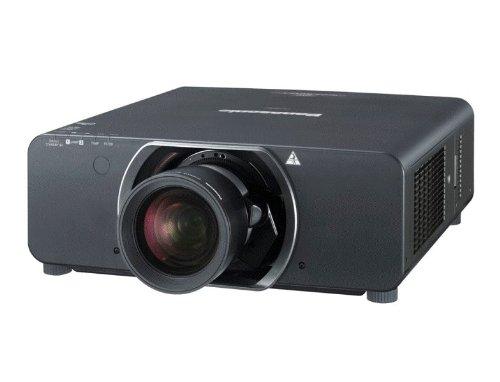 Panasonic PT-DZ13KU Large Venue Projector