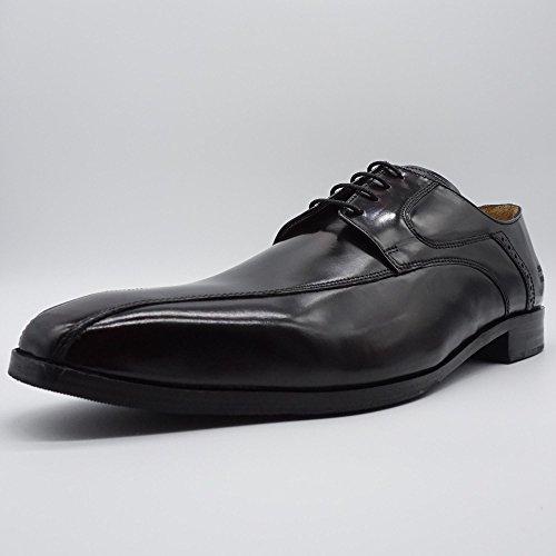 Chaussures de Homme 2 Hamilton Austin amp; Melvin Ville B6zqpn