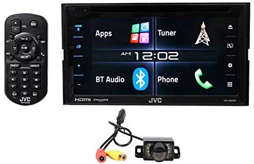 Qvga Touch Screen Bluetooth - 5