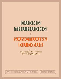 Sanctuaire du coeur, Duong, Thu Huong