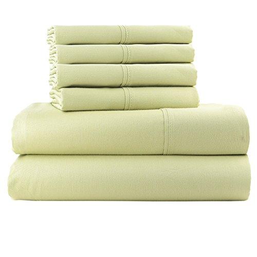 luxor-linens-luxury-800-thread-count-100-cotton-sateen-6-piece-sheet-set-deep-pockets-ultra-soft-que