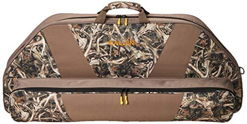 Allen Company Bonz Camo Compound Bow Case, 39